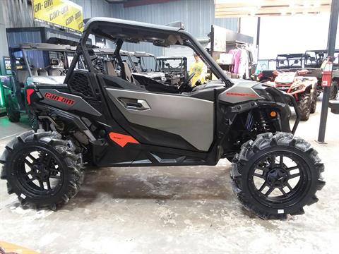 2019 Can-Am Maverick Sport 1000 in Douglas, Georgia - Photo 4