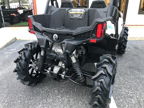 2019 Can-Am Maverick Sport 1000 in Douglas, Georgia - Photo 10