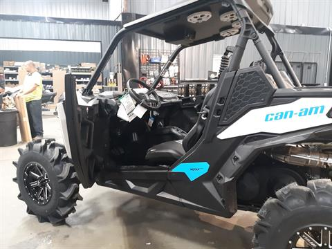 2019 Can-Am Maverick Sport 1000 in Douglas, Georgia - Photo 6