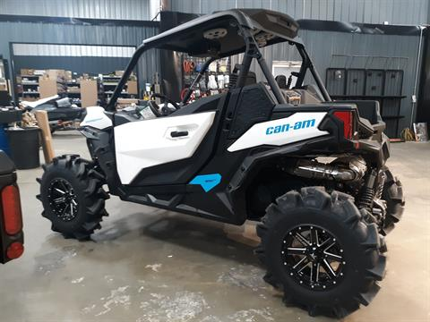2019 Can-Am Maverick Sport 1000 in Douglas, Georgia - Photo 3