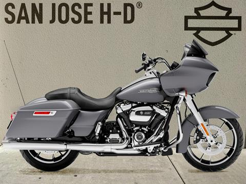 2021 Harley-Davidson Road Glide® in San Jose, California - Photo 1