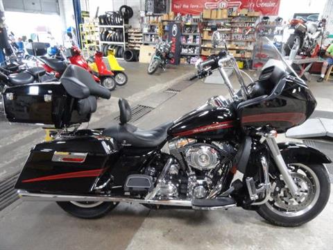 2008 Harley-Davidson Road Glide® in Arlington Heights, Illinois