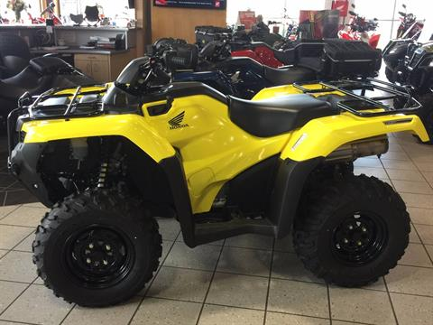 2018 honda rancher 420.  rancher 2018 honda fourtrax rancher 4x4 at irs eps for honda rancher 420 e