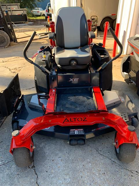 For Sale at Anfield Trailers, Louisiana   Trailers, Mowers