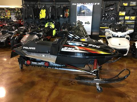 2000 Polaris Indy 800 RMK in Omaha, Nebraska