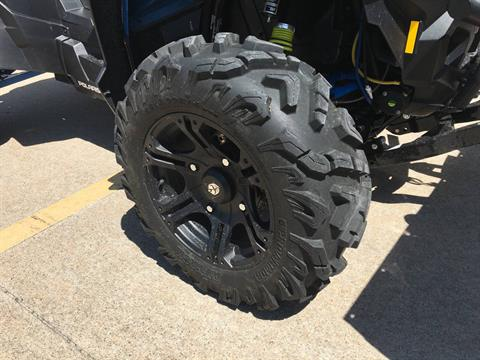 2018 Polaris Ace 900 XC in Omaha, Nebraska - Photo 2