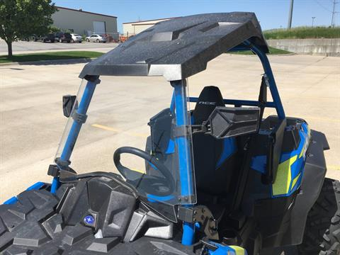 2018 Polaris Ace 900 XC in Omaha, Nebraska - Photo 5