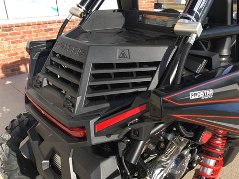 2019 Polaris RZR RS1 in Omaha, Nebraska - Photo 5