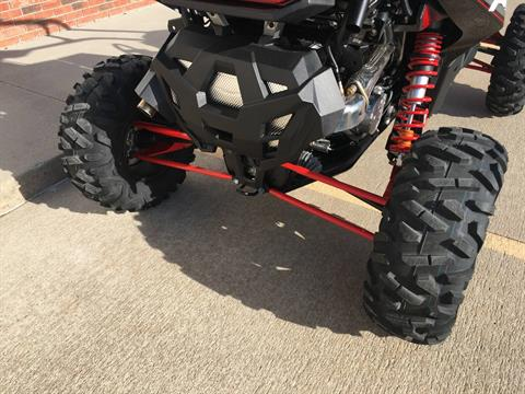 2019 Polaris RZR RS1 in Omaha, Nebraska - Photo 6