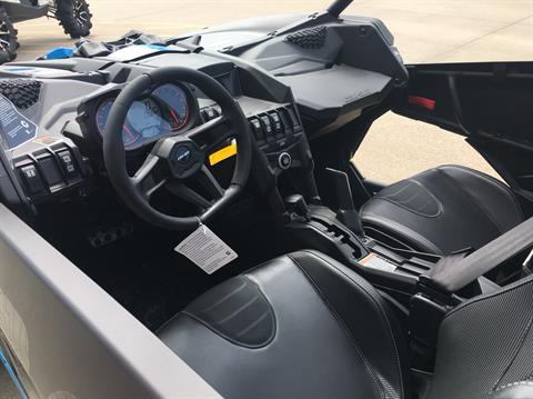 2019 Can-Am Maverick X3 X rc Turbo in Omaha, Nebraska - Photo 4