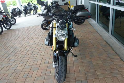 2020 BMW R 1250 R in Palm Bay, Florida - Photo 10
