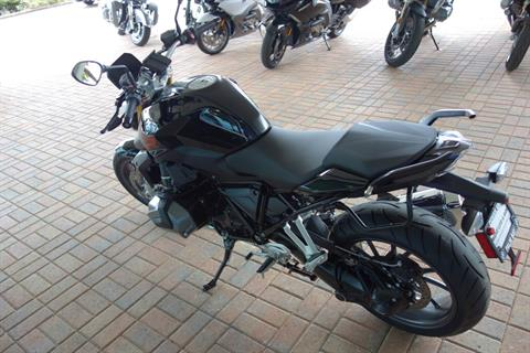 2020 BMW R 1250 R in Palm Bay, Florida - Photo 13