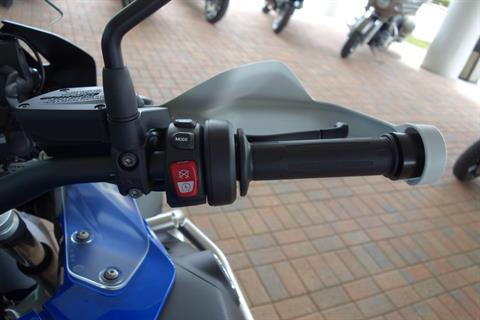 2019 BMW R 1250 GS Adventure in Palm Bay, Florida - Photo 12