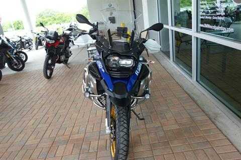 2019 BMW R 1250 GS Adventure in Palm Bay, Florida - Photo 18