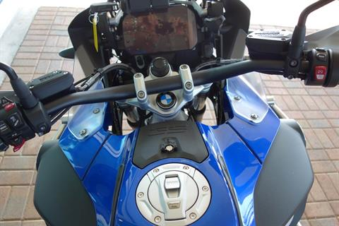 2019 BMW R 1250 GS Adventure in Palm Bay, Florida - Photo 15