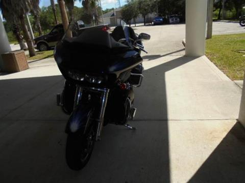 2017 Harley-Davidson Road Glide® Ultra in Palm Bay, Florida