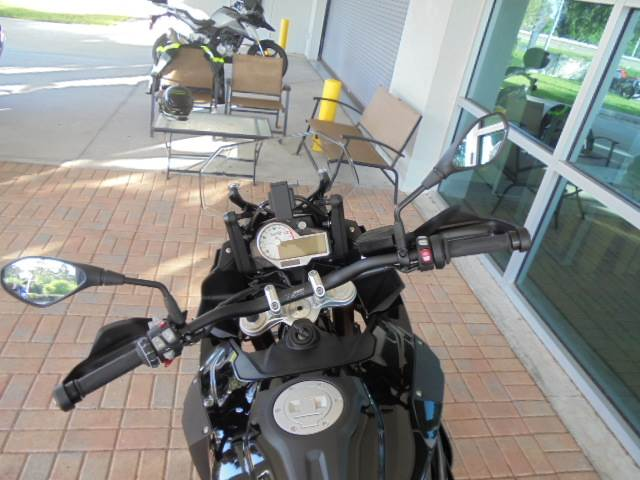 2019 BMW S 1000 XR in Palm Bay, Florida - Photo 5