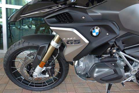 2019 BMW R 1250 GS in Palm Bay, Florida