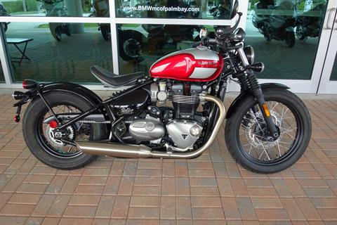 Used Inventory for Sale   Power BMW Motorcycles of Palm Bay FL