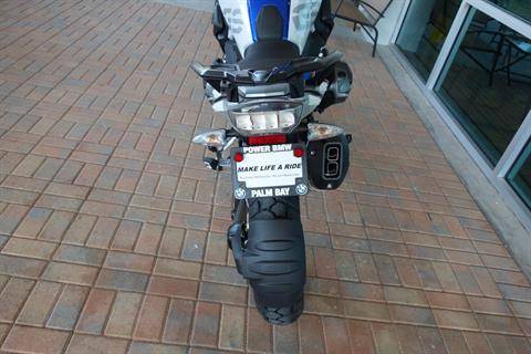 2019 BMW R 1250 GS in Palm Bay, Florida - Photo 12