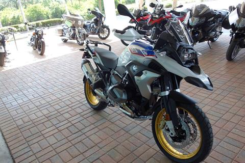 2019 BMW R 1250 GS in Palm Bay, Florida - Photo 15