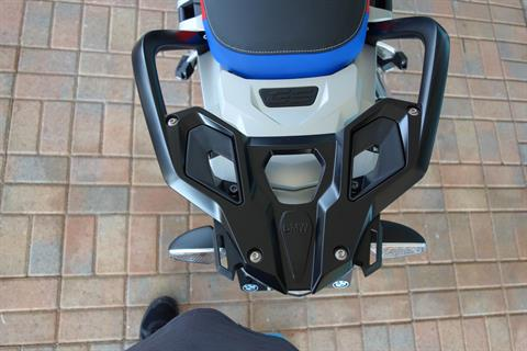 2019 BMW R 1250 GS in Palm Bay, Florida - Photo 16
