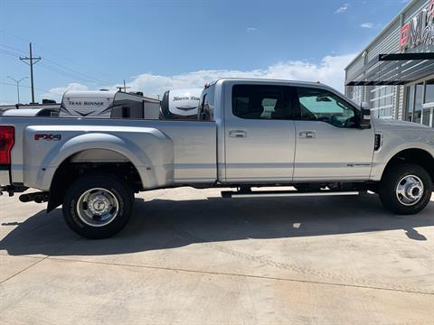 2019 Ford F350 in Wolfforth, Texas - Photo 1