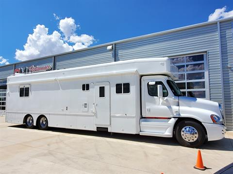 2009 Showhauler 35KQSL in Wolfforth, Texas - Photo 21