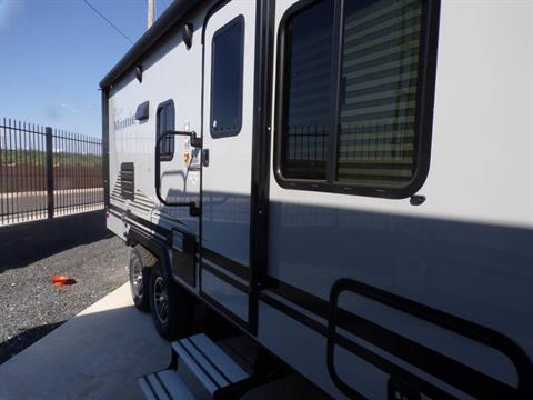 2020 Winnebago MM1800BH in Wolfforth, Texas - Photo 6