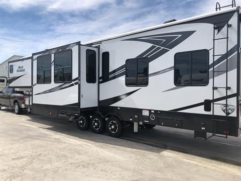 2019 Heartland Rvs RW 413 in Wolfforth, Texas - Photo 1