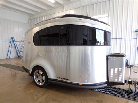 Travel Trailers For Sale: Inventory at Performance Motorcoaches