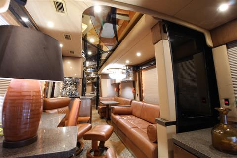 2007 Prevost Featherlite in Wolfforth, Texas - Photo 20