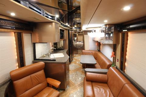 2007 Prevost Featherlite in Wolfforth, Texas - Photo 22