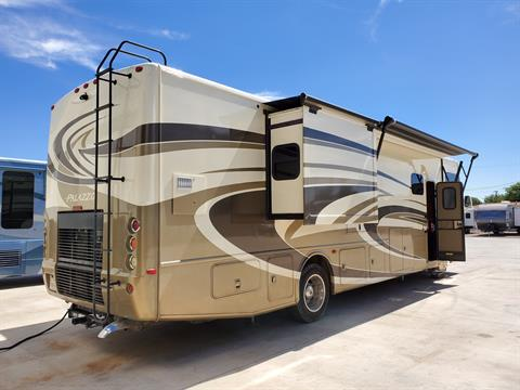 2014 Thor Palazzo 36.1 in Wolfforth, Texas - Photo 18