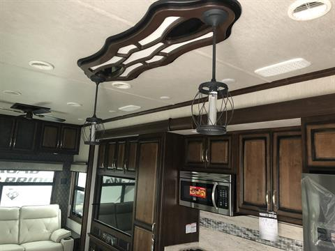 2020 Heartland Rvs LM Newport in Wolfforth, Texas - Photo 4