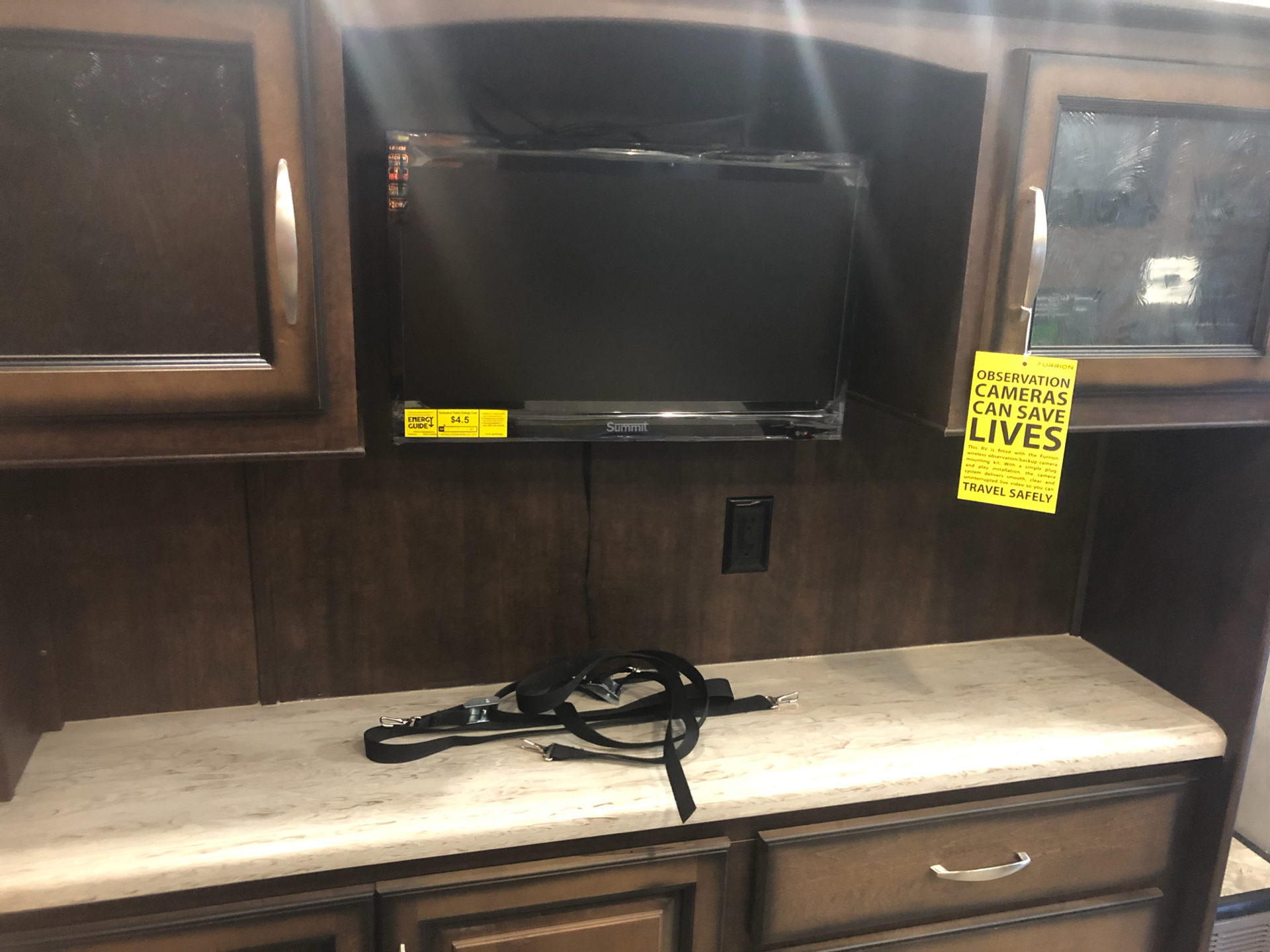 2020 Heartland Rvs LM Lafayette in Wolfforth, Texas - Photo 14