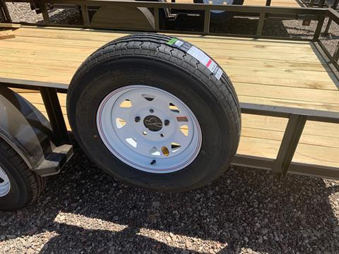 2019 SST 14x77da in Wolfforth, Texas - Photo 3