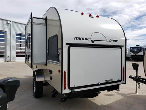 2019 Winnebago MD170K in Wolfforth, Texas - Photo 12