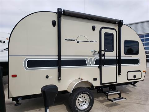 2019 Winnebago MD170K in Wolfforth, Texas - Photo 13