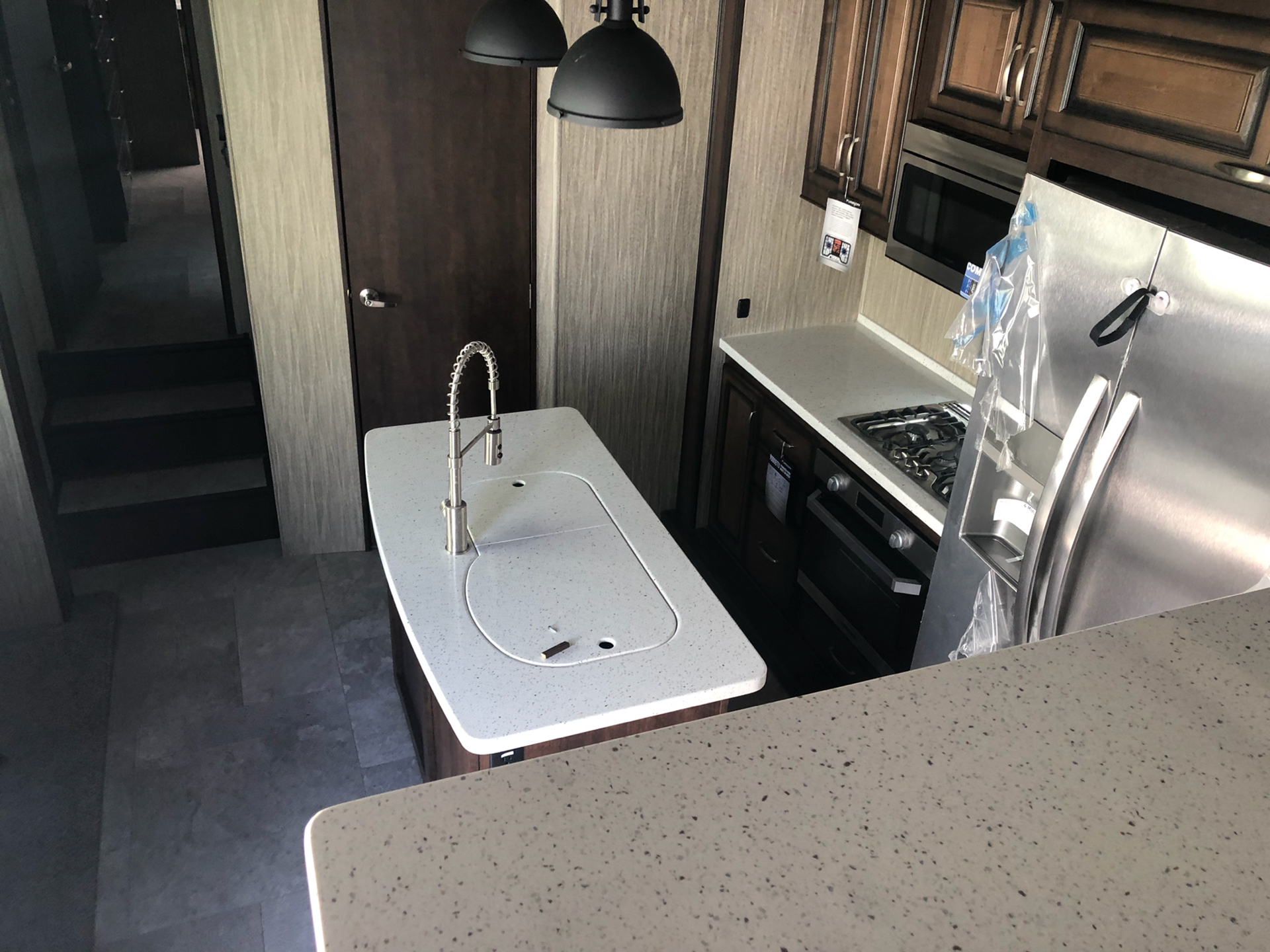 2020 Heartland Rvs BC 3902FL in Wolfforth, Texas