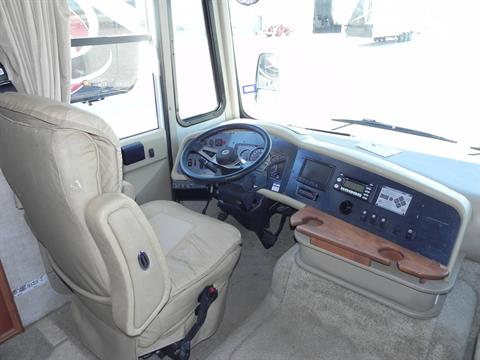 2008 Alegro Allegro Bus in Wolfforth, Texas - Photo 32