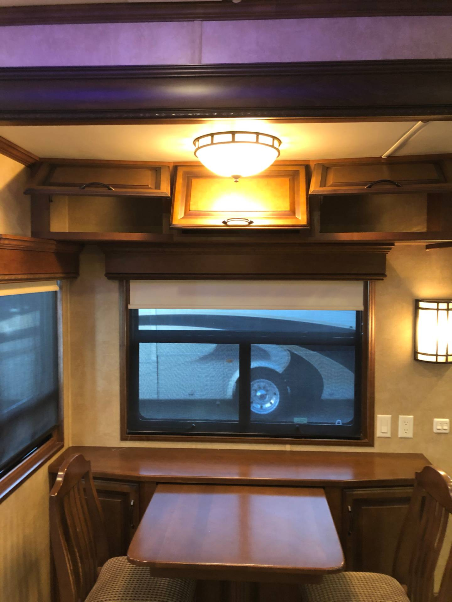 2014 DRV Mobile D Suites 39RESB3 in Wolfforth, Texas - Photo 66