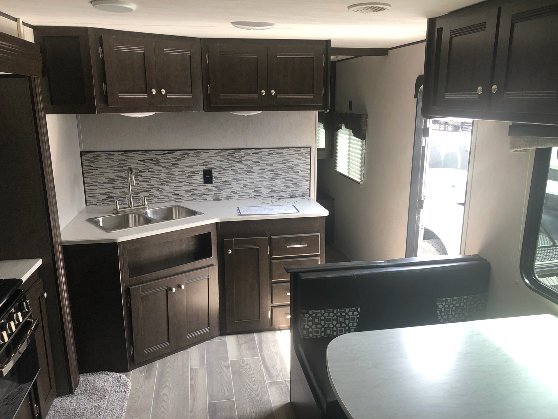2020 Heartland Rvs TR 293 in Wolfforth, Texas