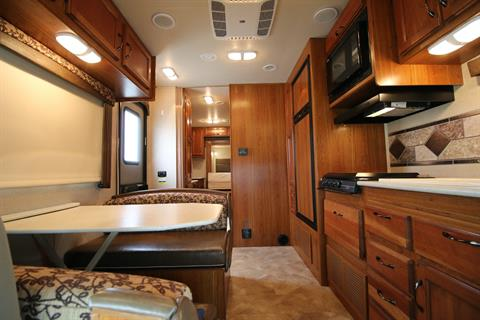 2016 Jayco RedHawk 23XM in Wolfforth, Texas - Photo 2