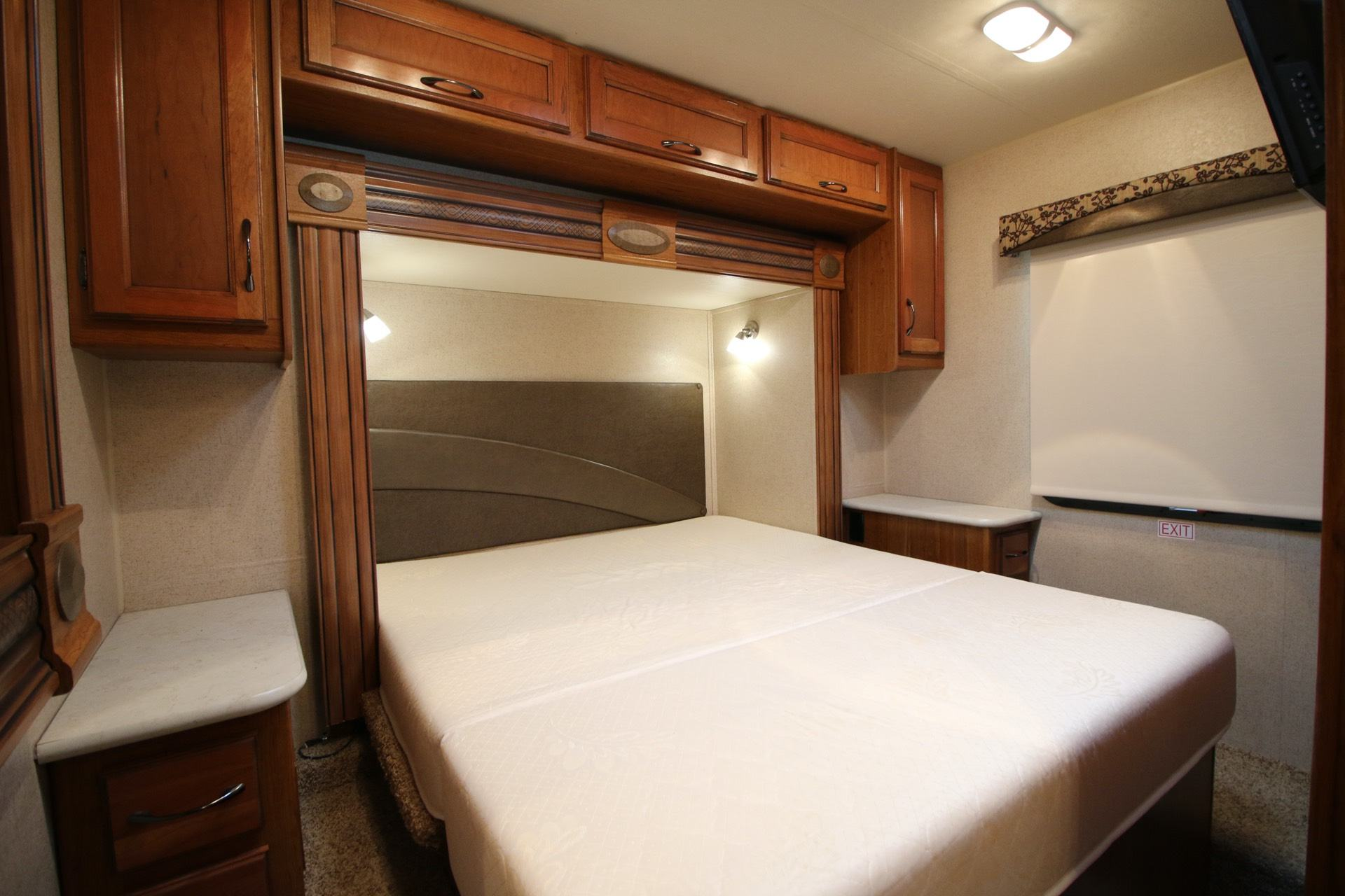 2016 Jayco RedHawk 23XM in Wolfforth, Texas - Photo 8