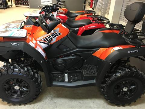 New Motorsports Vehicles for Sale | Lafayette Power Sports