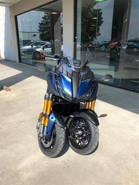 2019 Yamaha Niken GT in Lafayette, Louisiana - Photo 3