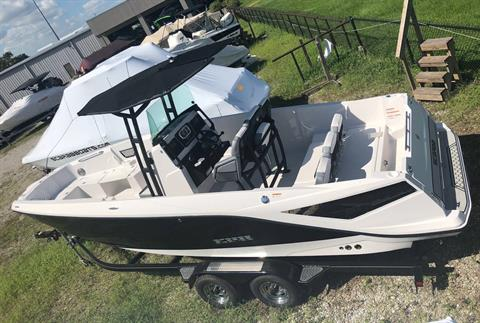 2018 Scarab 255 Open G in Lafayette, Louisiana - Photo 3