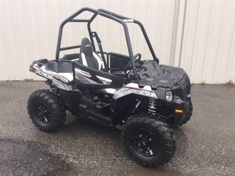 2016 Polaris ACE 900 SP in Lafayette, Louisiana