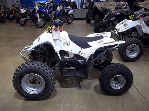 2018 Other DRX50 in Canton, Ohio